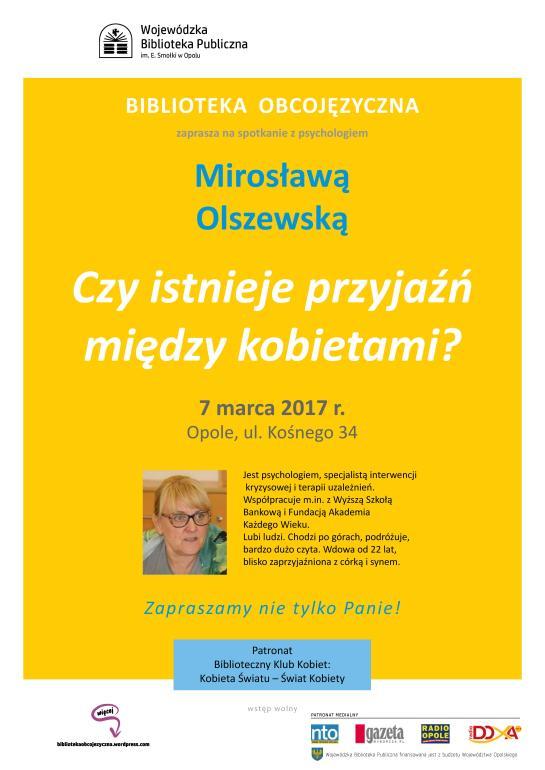 plakat_olszewska-page-001