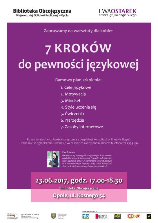 warsztaty jez_plakat 1